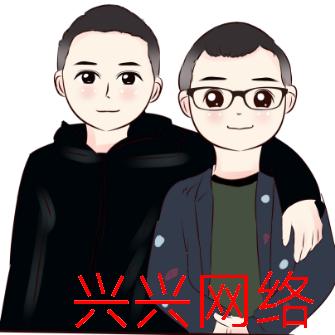 佘兴自体超萌半身12~02.png