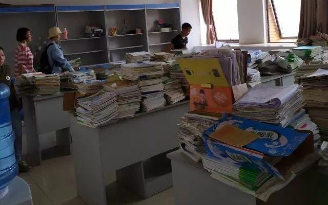 再见@心心之火志愿服务队 个人日记 第12张